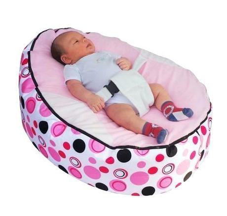 baby bean bag baby bean bag chairs