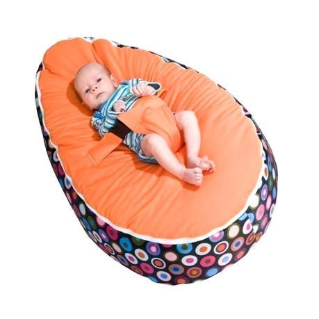 baby bean bag doomoo baby bean bag seat reviews