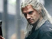 Netflix renouvelle déjà Witcher pour saison