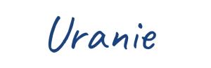 Signature uranie blog