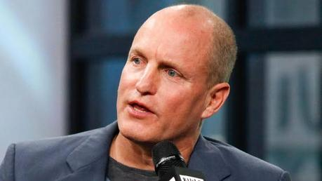 Every Woody Harrelson Movie Performance, Ranked By Will Leitch and Tim Grierson