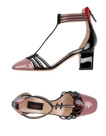 Les 3 meilleurs conseils pour acheter des chaussures haut de gamme