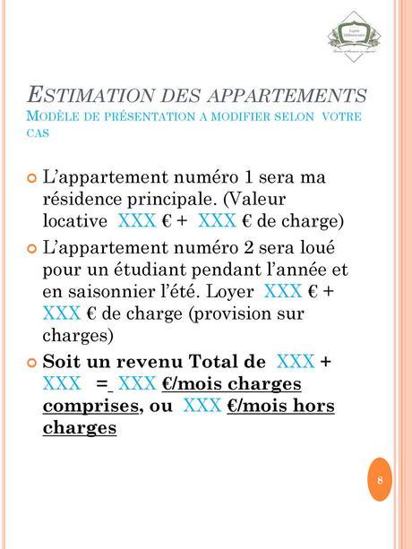 Nom & Prénom Adresse Code Postal / Ville  - ppt télécharger