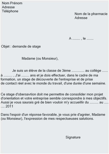 Modele Lettre attestation Valeur Locative Exemple De Lettre ...