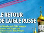 """renaissance l'Église orthodoxe russe"""""""