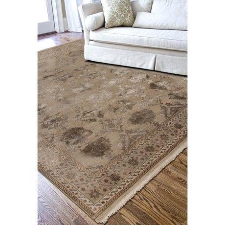 9x12 grey rug 9x12 grey wool rug