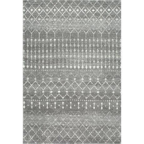 9x12 grey rug 9x12 dark grey rugs