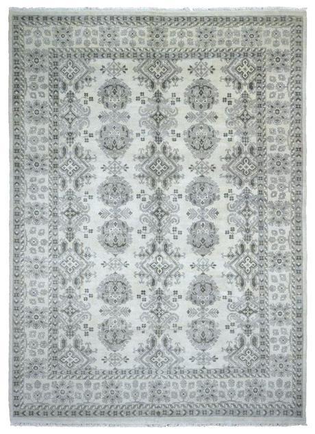 9x12 grey rug 9x12 light gray rug