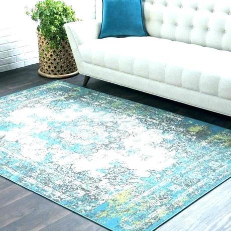 9x12 grey rug 9x12 gray area rug