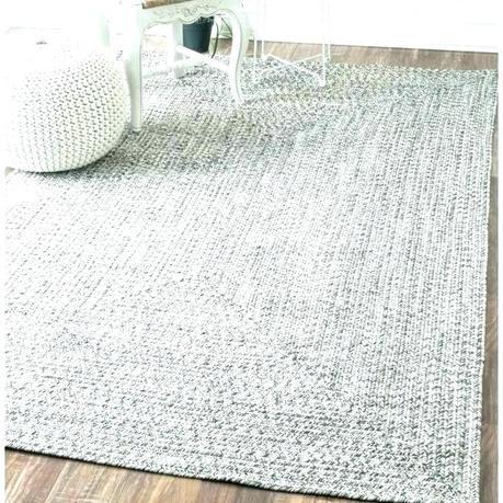 9x12 grey rug 9x12 gray rug