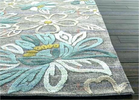 9x12 grey rug 9x12 grey and blue rug