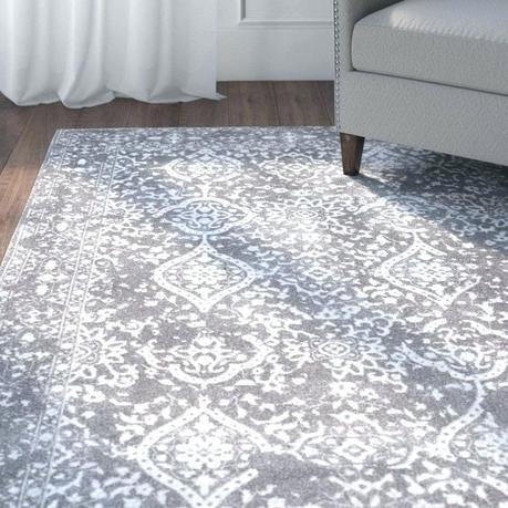 9x12 grey rug 9x12 grey area rugs