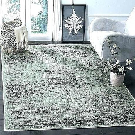 9x12 grey rug boucle viscose gray 9x12 rug