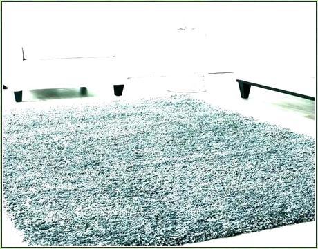 9x12 grey rug 9x12 gray wool rug