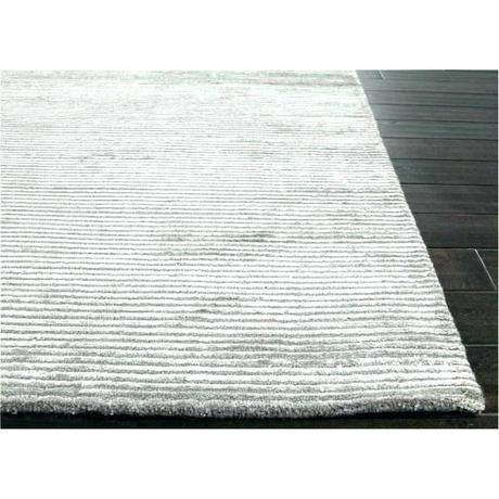 9x12 grey rug 9x12 gray and white rug