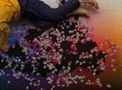[INSOLITE] puzzle pour amoureux couleurs