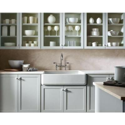 kohler apron front sink kohler apron front sink reviews
