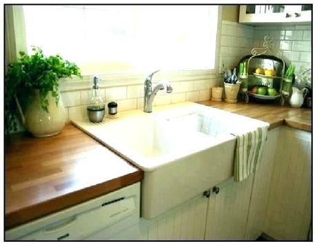 kohler apron front sink kohler apron front sink whitehaven