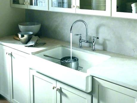 kohler apron front sink kohler strive apron front sink