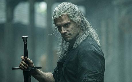 The Witcher: Netflix confirme déjà la saison 2