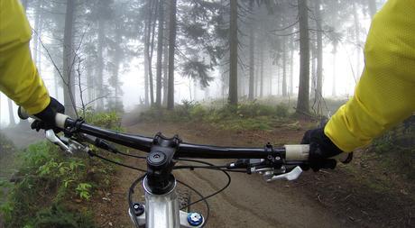Comment choisir une selle de vélo ?
