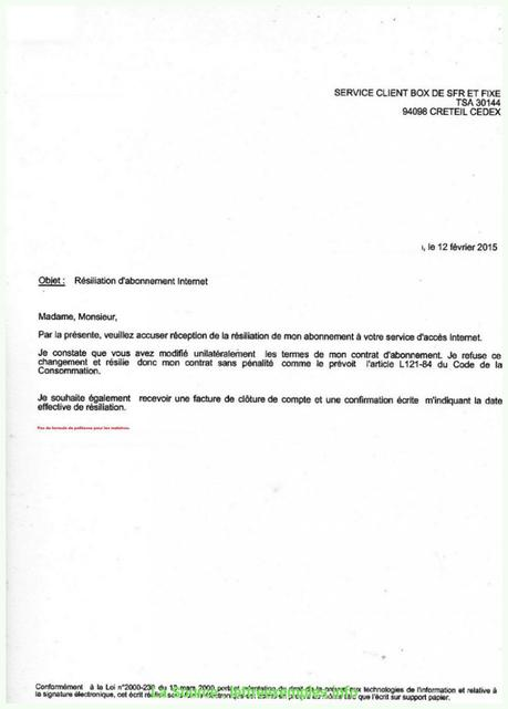 Mail D Excuse Professionnel Paperblog
