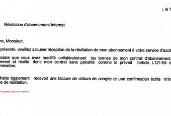 mail d'excuse professionnel - Paperblog