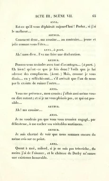 Page:Wailly – La Folle ou Le Testament d'une Anglaise, 1827 ...