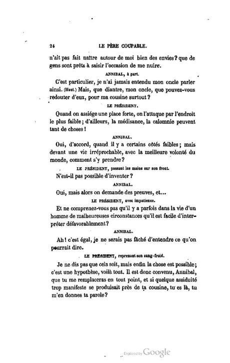 Page:Deraismes - Le Theatre chez soi.pdf/43 - Wikisource