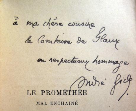Texte D'anniversaire Pour Sa Cousine Lovely Cladel | Cartes ...