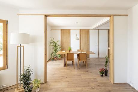 Comment doubler la surface de sa maison ?