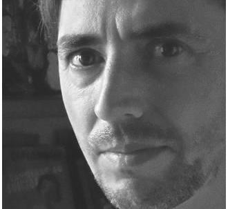 Laisse le monde tomber de Jacques Olivier Bosco aux éditions French Pulp