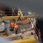 chantier bouygues construction zéro déchets