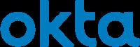 Blue note systems, partenaire de la solution Okta