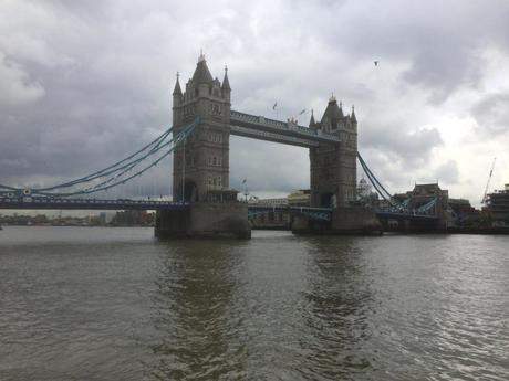 Découvrir Londres et sa mégalopole dynamique et multiculturelle