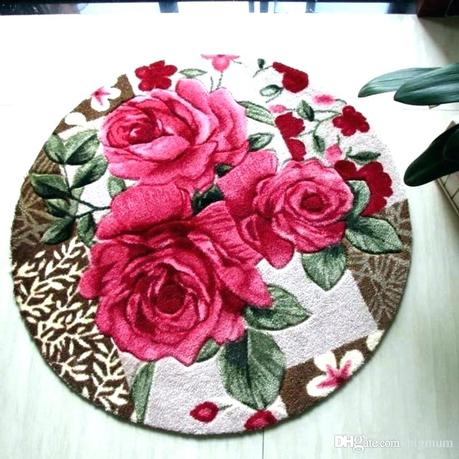 rosegal rugs rosegal rugs reviews