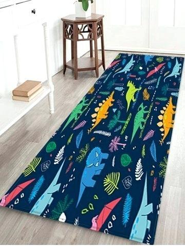 rosegal rugs rosegal christmas rugs