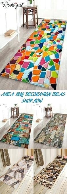 rosegal rugs rosegal round rugs