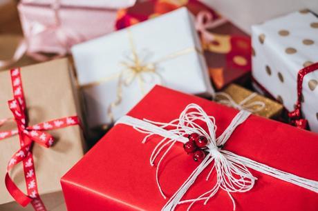 Avec ou sans liste de cadeaux Noel pour les enfants?