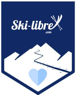 Review ski 2020 – plus de 100mm au patin