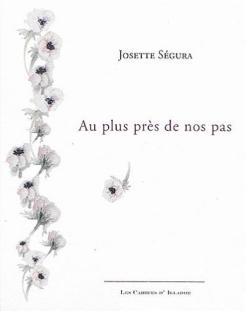 Josette Ségura | [Le parler de l'hiver]