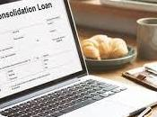 Debt consolidation loans instant decision -Consolidate your debt