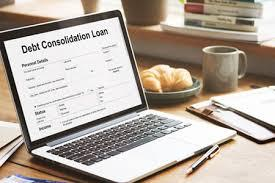 Debt consolidation loans instant decision -Consolidate your debt now