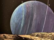 D'Uranus Terre