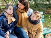 Notre séance photos famille avec Shooting Box, Lisa Ritaine