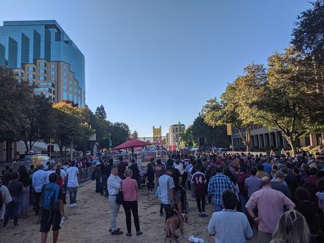 Sacramento en MLS, c'est fait !