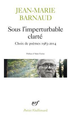 Jean-Marie Barnaud  | Le dit d'Olivier de Serres