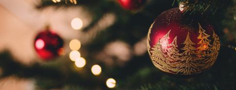 Idées cadeaux de Noel 2019 : la liste de Liloute et Miniloute !