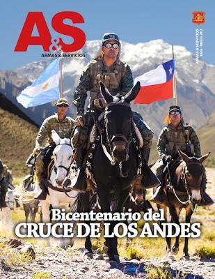 La guerre d'indépendance du Chili au salon La Plume et l'Epée, à Tours [ici]