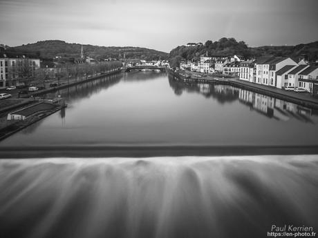 complètement rond, dès le matin ! #Bretagne #Finistère #MadeInBzh